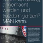 MAN-kann-FC-Bayern-Alemannia-Aachen
