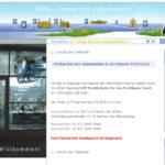 APAG_Tivoli-Parkhaus-VIP-Angebot