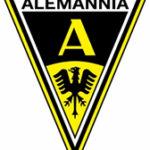 Alemannia-aachen-wappen-logo