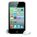 Der iPod von Appple