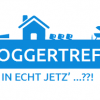Bloggertreffen2012 in Kln