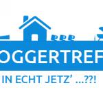 Bloggertreffen2012 in Köln