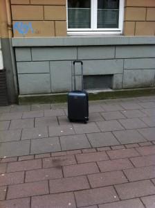 Kölner-Koffer-Affäre