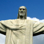 Brasil-WM-2014-WM-Songs