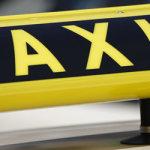 Aachen Taxi