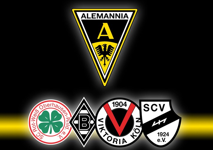 Alemannia_Endspurt