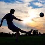 soccer-570836_1280