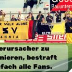 alemannia-aachen-bestraft-kollektive-alle-fans