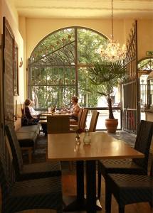 Altes Torhaus, Aachen, Altes Klnikum, Hangeweiher, Burtscheid, Restaurant