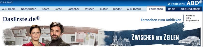 Heiter bis Tödlich - Aachen