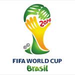 Logo-WM-2014