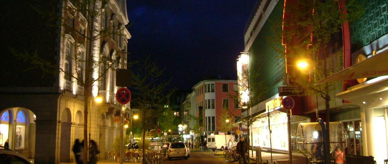 Aachen_Komphausbadstrasse