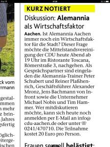 capture_AN_CDU-Aachen-Alemannie_Wirtschaftsfaktor