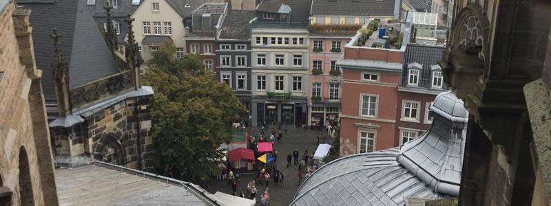 Auf_dem_Domturm_Aachen