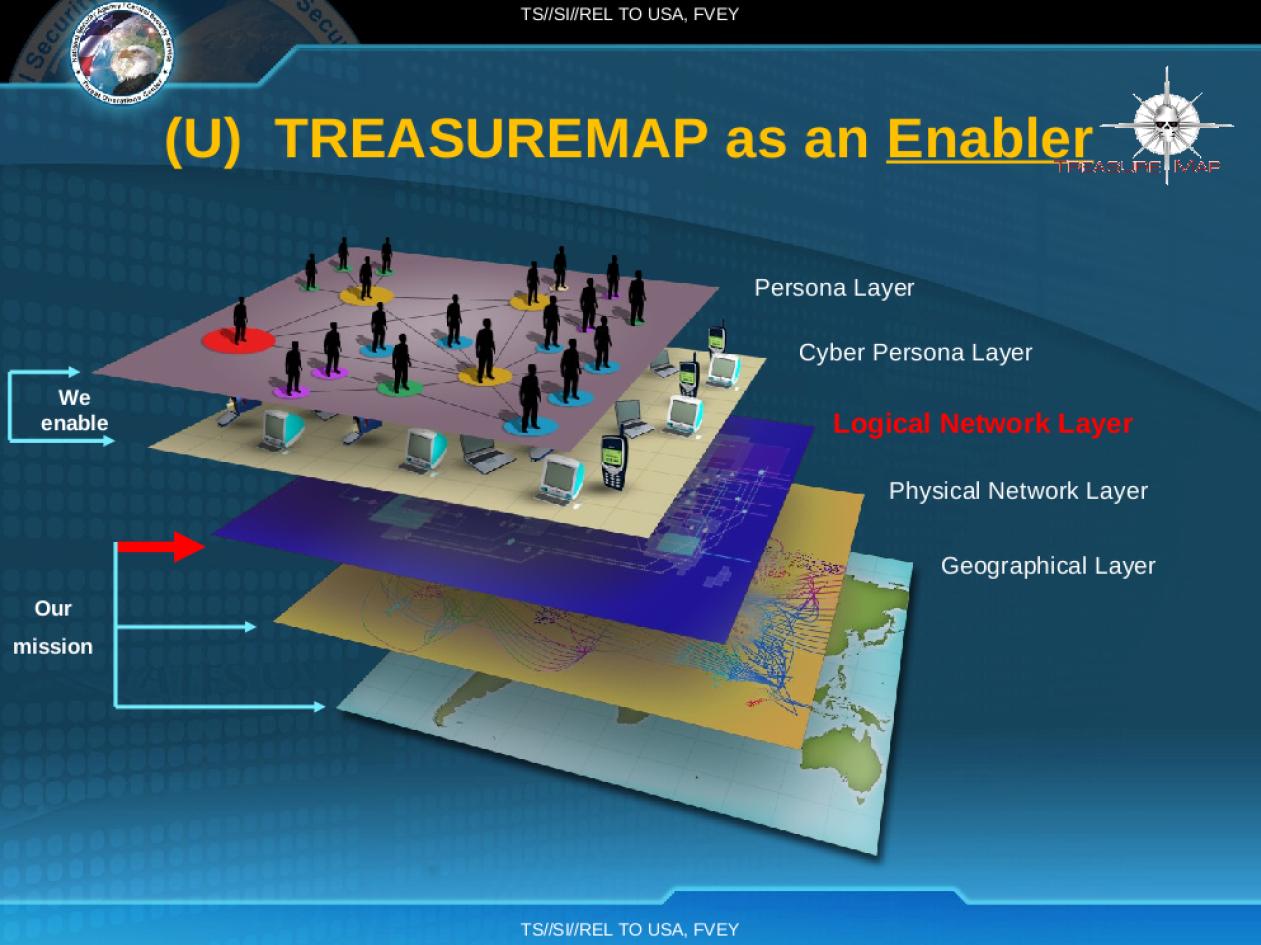 treasure-map-NSA-netcologne-netaachen-aachen2