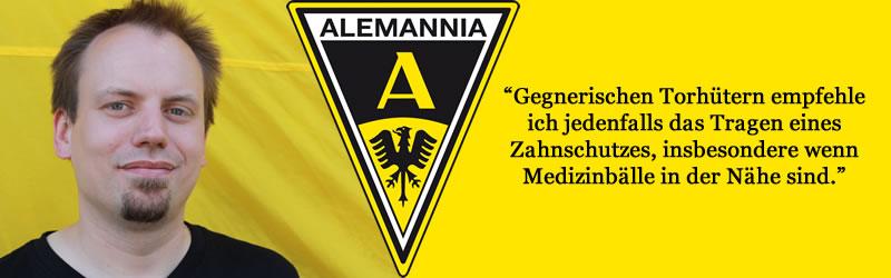 Andre-braekling_die-11-Alemannia