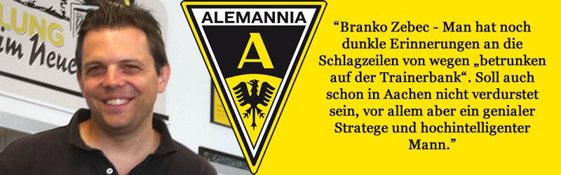Lutz-van-Hasselt_die-11-Alemannia
