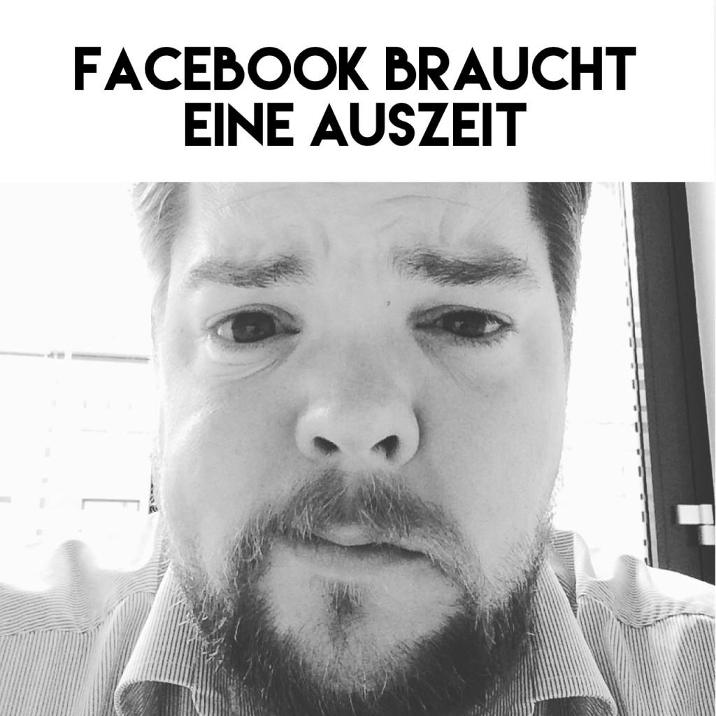 facebook_Auszeit_2016