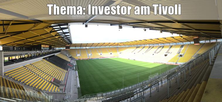 Alemannia_Aachen_Tivoli_Investor_derFriedrich