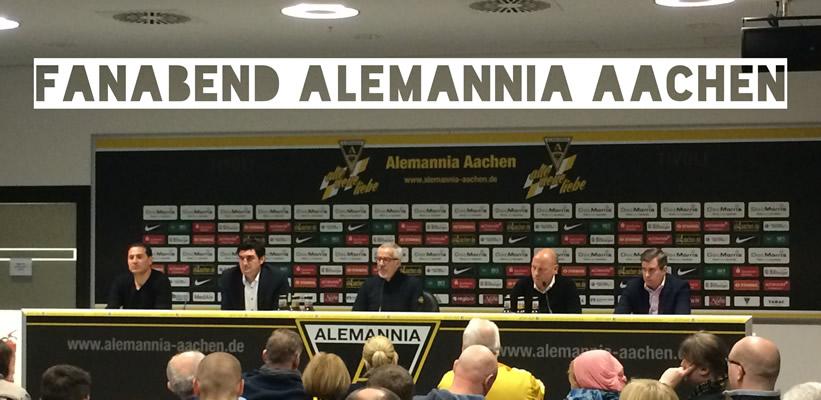 WEB Fanabend Alemannia Aachen Tivoli 14.03.2016