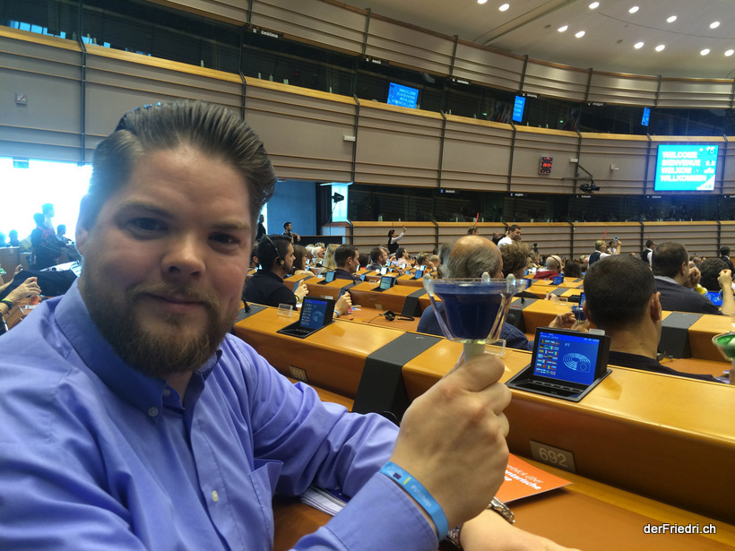 #EUOpenDay_2016_Brussels_derFriedrich_Friedrich_Jeschke_europe_europa (4)