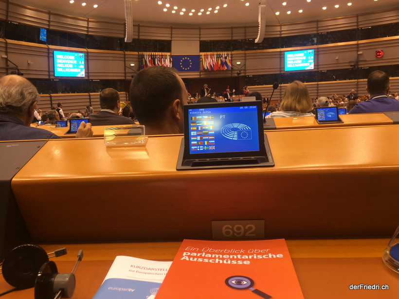 #EUOpenDay_2016_Brussels_derFriedrich_Friedrich_Jeschke_europe_europa (5)