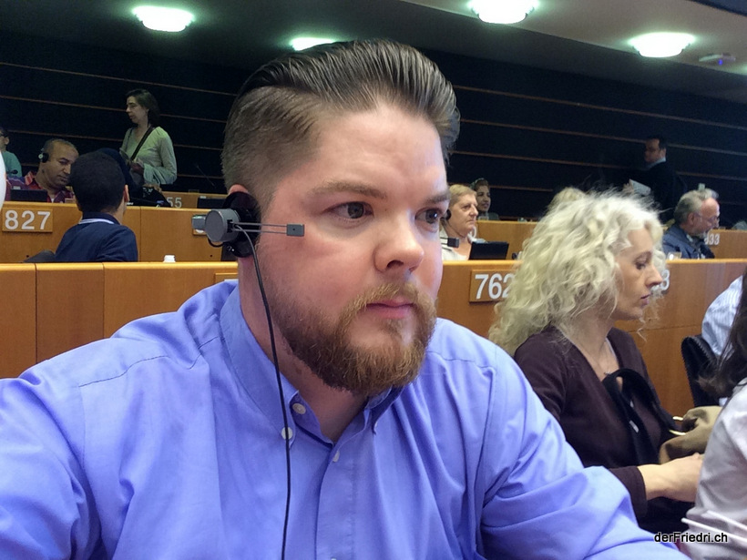 #EUOpenDay_2016_Brussels_derFriedrich_Friedrich_Jeschke_europe_europa (6)