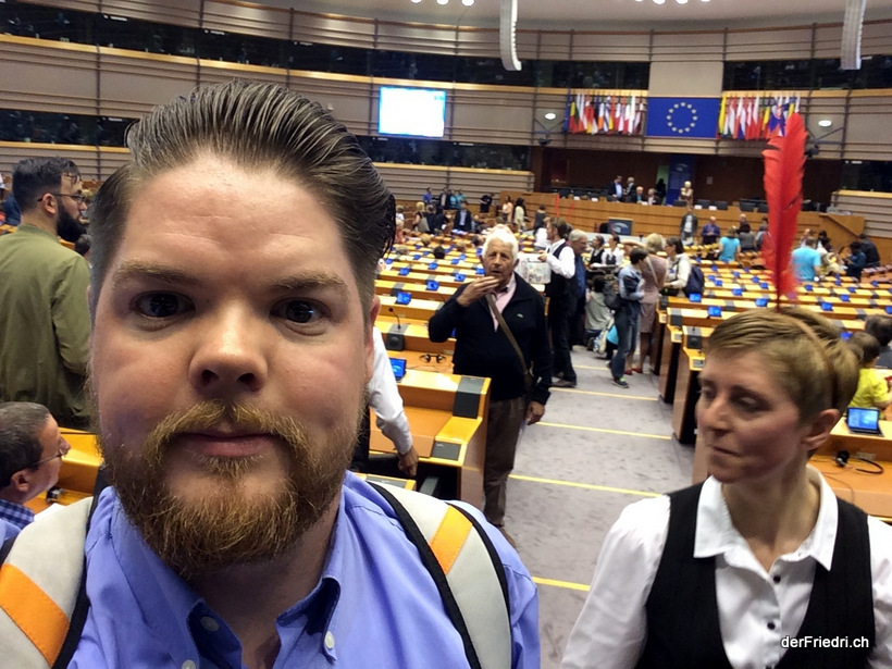 #EUOpenDay_2016_Brussels_derFriedrich_Friedrich_Jeschke_europe_europa (7)