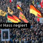 Wenn der Hass regiert