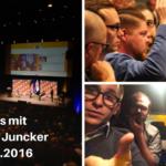 eudialogues-st-vith-15-11-2106-juncker-europa-derfriedrich-friedrich-jeschke-aachen