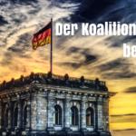 Was der Koalitionsvertrag bedeutet