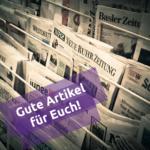 Artikel Links Empfehlungen Volt Pocket Friedrich Jeschke