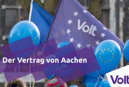 Vertrag von Aachen