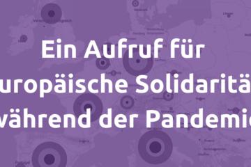 Aufruf europäische Solidarität EU solidarity.png
