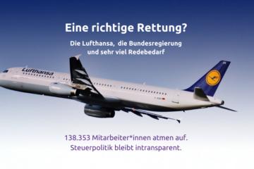erfriedrich-lufthansa-friedrich-jeschke-rettung-volt-europa-eu-steuern